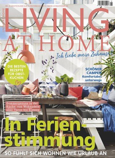 alle living at home abo. Black Bedroom Furniture Sets. Home Design Ideas